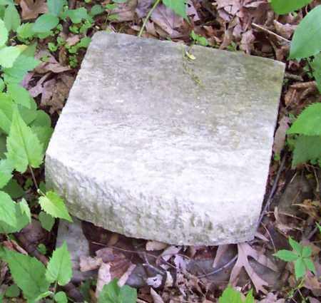 GROOT, SIMON, JR. - Schenectady County, New York | SIMON, JR. GROOT - New York Gravestone Photos
