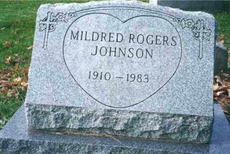 JOHNSON, GARY WILLIAM - Schenectady County, New York   GARY WILLIAM JOHNSON - New York Gravestone Photos