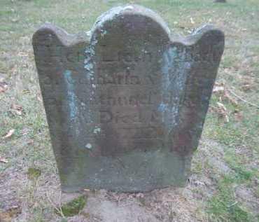 BAKER, CATHERIN - Suffolk County, New York   CATHERIN BAKER - New York Gravestone Photos