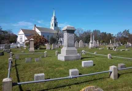 BRADLEY, WALTER - Suffolk County, New York   WALTER BRADLEY - New York Gravestone Photos