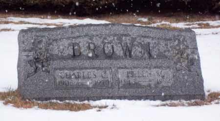 BROWN, HELEN - Suffolk County, New York | HELEN BROWN - New York Gravestone Photos