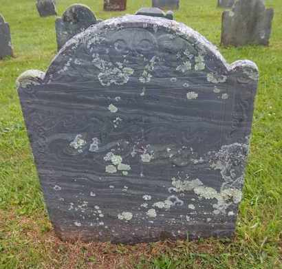 CHATFIELD, HANNAH - Suffolk County, New York | HANNAH CHATFIELD - New York Gravestone Photos
