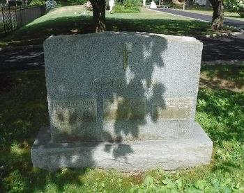 CHRZAN, EDWARD WARREN - Suffolk County, New York | EDWARD WARREN CHRZAN - New York Gravestone Photos