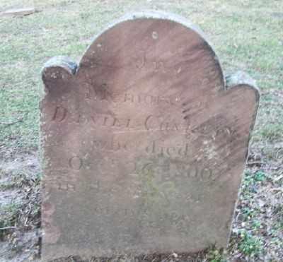 CONKLIN, DANIEL - Suffolk County, New York | DANIEL CONKLIN - New York Gravestone Photos