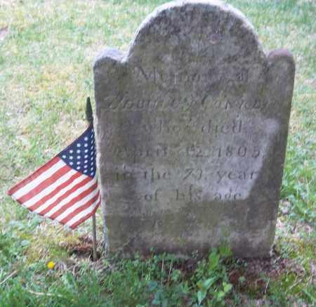 CONKLIN, ZEBULON - Suffolk County, New York   ZEBULON CONKLIN - New York Gravestone Photos