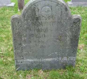 CONKLING, JERUSHA - Suffolk County, New York   JERUSHA CONKLING - New York Gravestone Photos