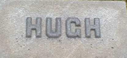 DRUMM, HUGH - Suffolk County, New York   HUGH DRUMM - New York Gravestone Photos
