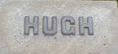 DRUMM, HUGH - Suffolk County, New York | HUGH DRUMM - New York Gravestone Photos