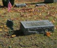 FANNING, ELLA J - Suffolk County, New York | ELLA J FANNING - New York Gravestone Photos