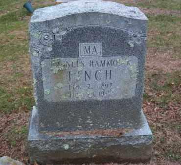 FINCH, FRANCES - Suffolk County, New York | FRANCES FINCH - New York Gravestone Photos