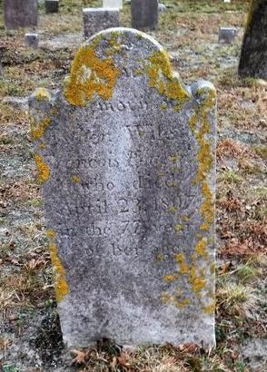 FOURNIER, ESTHER - Suffolk County, New York   ESTHER FOURNIER - New York Gravestone Photos