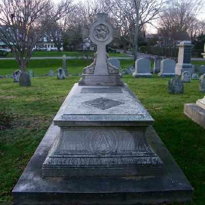 GARDINER, SARAH - Suffolk County, New York | SARAH GARDINER - New York Gravestone Photos