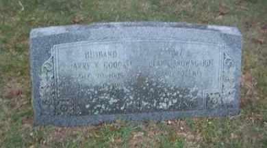 GOODALE, HARRY K. - Suffolk County, New York | HARRY K. GOODALE - New York Gravestone Photos