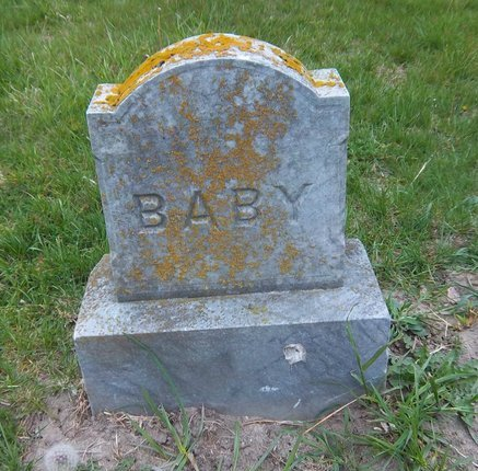 HAND, BABY - Suffolk County, New York | BABY HAND - New York Gravestone Photos