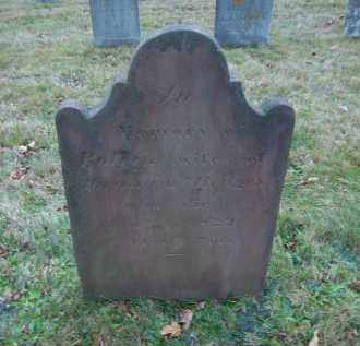 HEDGES, POLLY - Suffolk County, New York | POLLY HEDGES - New York Gravestone Photos