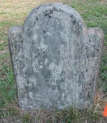 HOWELL, AMY - Suffolk County, New York | AMY HOWELL - New York Gravestone Photos