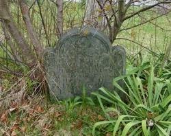 HOWELL, EUNICE - Suffolk County, New York   EUNICE HOWELL - New York Gravestone Photos