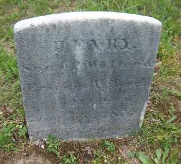 HOWELL, HENRY - Suffolk County, New York   HENRY HOWELL - New York Gravestone Photos