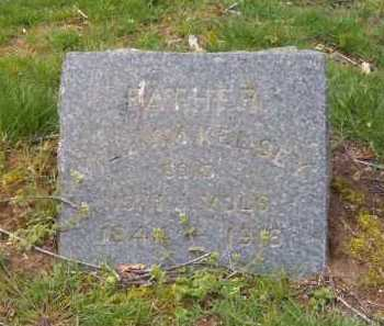 KELSEY, WILLIAM - Suffolk County, New York   WILLIAM KELSEY - New York Gravestone Photos