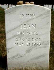 NORMANDY LOMUTO, ANGELINA JEAN - Suffolk County, New York | ANGELINA JEAN NORMANDY LOMUTO - New York Gravestone Photos