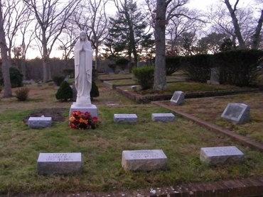 GAYLOR, BILLIE H - Suffolk County, New York | BILLIE H GAYLOR - New York Gravestone Photos