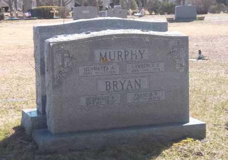 MURPHY, LAWRENCE - Suffolk County, New York   LAWRENCE MURPHY - New York Gravestone Photos