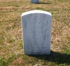 OLWELL, JOSEPH - Suffolk County, New York | JOSEPH OLWELL - New York Gravestone Photos