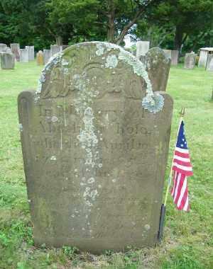 ROSE, ABRAHAM - Suffolk County, New York | ABRAHAM ROSE - New York Gravestone Photos