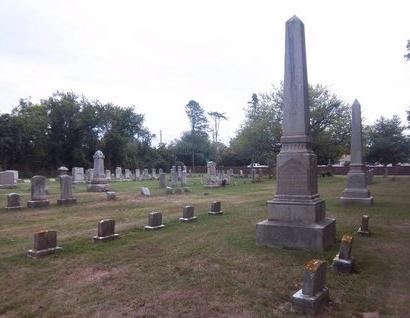 SAYRE, LOUISA J - Suffolk County, New York | LOUISA J SAYRE - New York Gravestone Photos