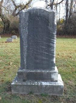 SAYRE, WILLIAM - Suffolk County, New York | WILLIAM SAYRE - New York Gravestone Photos