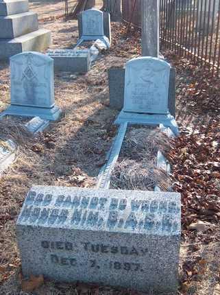 SMITH, BETSEY A. - Suffolk County, New York | BETSEY A. SMITH - New York Gravestone Photos