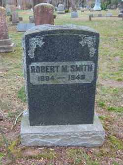 SMITH, ROBERT M. - Suffolk County, New York | ROBERT M. SMITH - New York Gravestone Photos