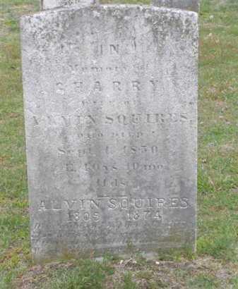 LANE, CHARRY - Suffolk County, New York | CHARRY LANE - New York Gravestone Photos