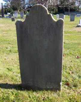 TERBELL, WILLIAM - Suffolk County, New York | WILLIAM TERBELL - New York Gravestone Photos