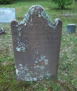 TERRY, SALLY - Suffolk County, New York | SALLY TERRY - New York Gravestone Photos