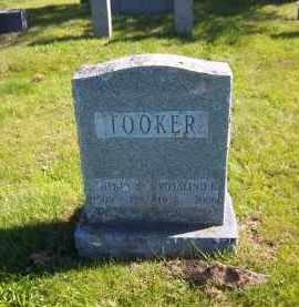 TOOKER, ROSALIND B. - Suffolk County, New York | ROSALIND B. TOOKER - New York Gravestone Photos