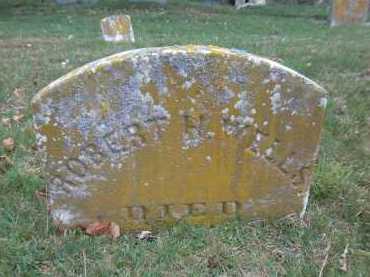 WELLS, ROBERT H. - Suffolk County, New York | ROBERT H. WELLS - New York Gravestone Photos