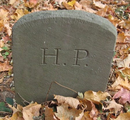 PYLE, HENRY - Tompkins County, New York   HENRY PYLE - New York Gravestone Photos