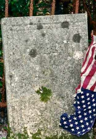 LORD RYANT, LYDIA - Tompkins County, New York | LYDIA LORD RYANT - New York Gravestone Photos