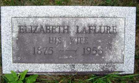 KETTENBACH, ELIZABETH - Warren County, New York | ELIZABETH KETTENBACH - New York Gravestone Photos