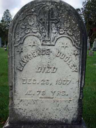DOOLEY, LAWRENCE - Washington County, New York | LAWRENCE DOOLEY - New York Gravestone Photos