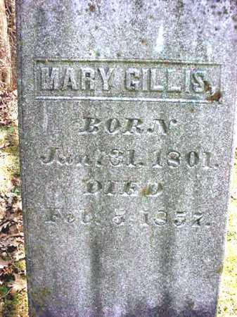 KING, MARY - Washington County, New York   MARY KING - New York Gravestone Photos