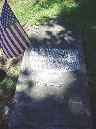 STEWART, JOSEPH - Washington County, New York | JOSEPH STEWART - New York Gravestone Photos
