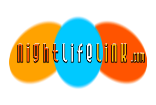 NightLifeLink.com
