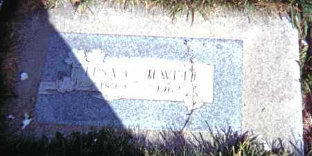 DOHERTY JEWETT, ELSA CAROL - Baker County, Oregon | ELSA CAROL DOHERTY JEWETT - Oregon Gravestone Photos