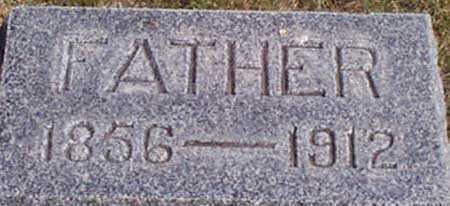 KING, JAMES C. - Baker County, Oregon   JAMES C. KING - Oregon Gravestone Photos