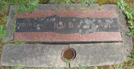 ADDY, EDITH C - Benton County, Oregon | EDITH C ADDY - Oregon Gravestone Photos