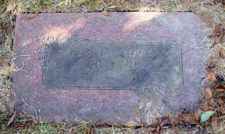 KERBER DONOHUE, ROSE ELLEN - Lincoln County, Oregon | ROSE ELLEN KERBER DONOHUE - Oregon Gravestone Photos