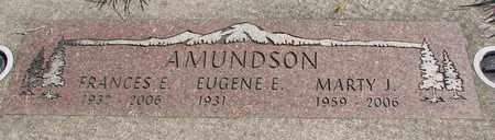 MILLER, FRANCES E - Linn County, Oregon   FRANCES E MILLER - Oregon Gravestone Photos