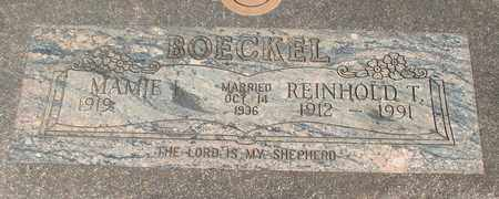 GODWIN, MAMIE L - Linn County, Oregon | MAMIE L GODWIN - Oregon Gravestone Photos